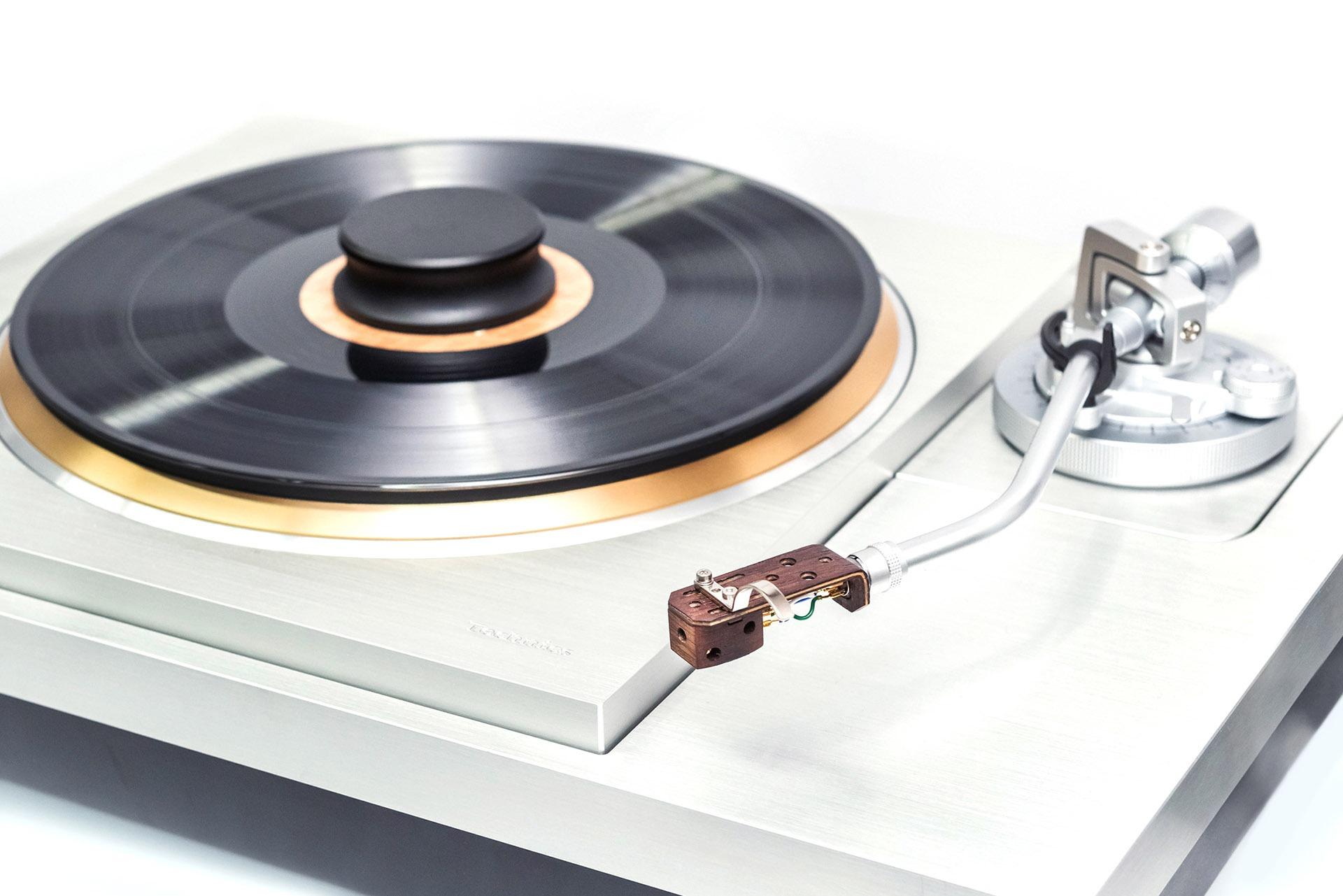 2018.HighEnd.steinmusic.7801KL Kopie