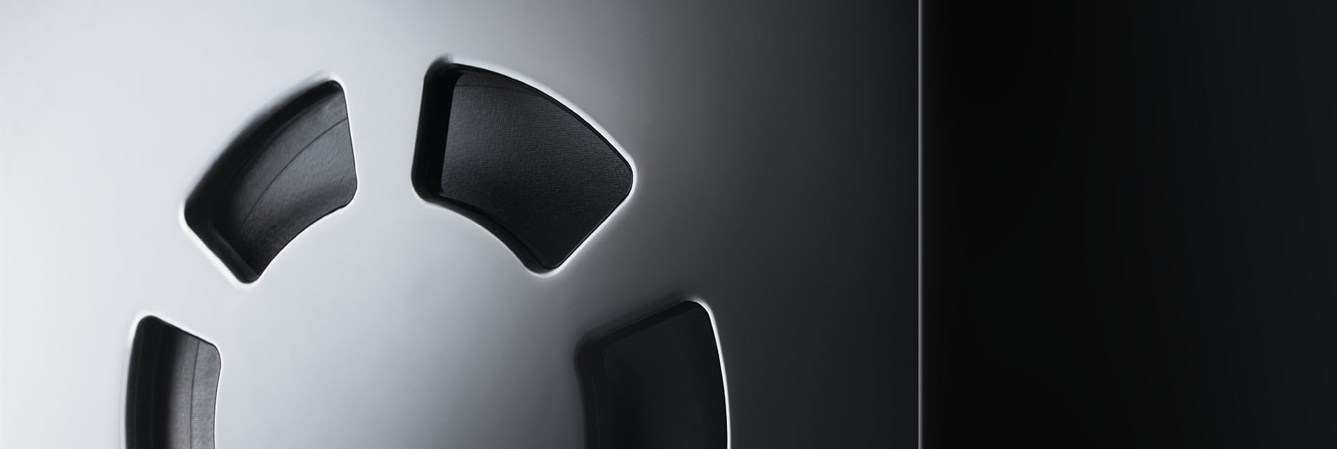 Steinmusic_Subwoofer_Bass_XL_Detail_